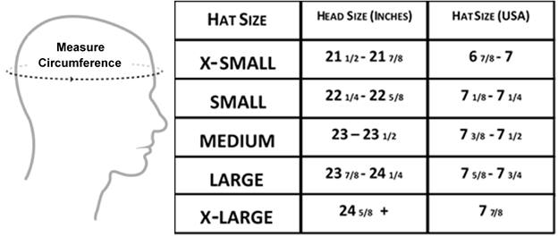 hat-sizing.png